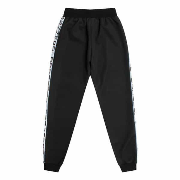 Brazzers track pants