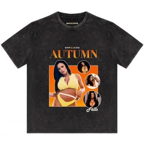 autumntee