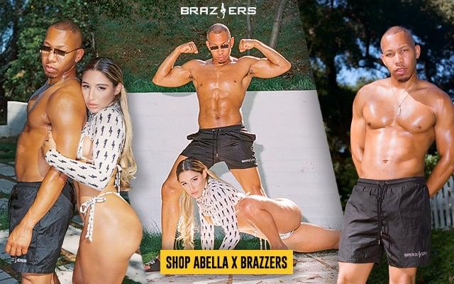 ZZS-Abella Drop #3 Lifestyle banners_storebanner_mo_640x400