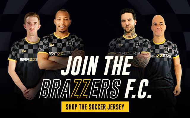 ZZS-Soccer-Jersey-promo_storebanner_mo_640x400
