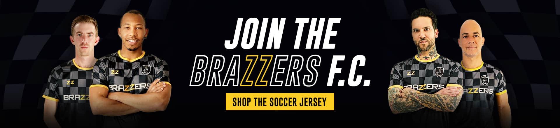 ZZS-Soccer-Jersey-promo_storebanner_pc_1920x440