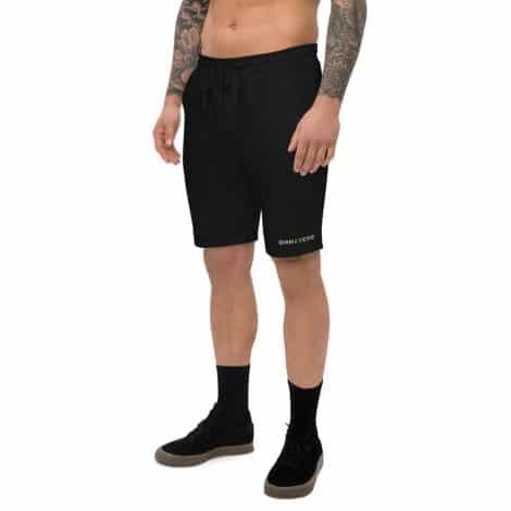 mens-fleece-shorts-black-left-front-60bf9275c51af.jpg