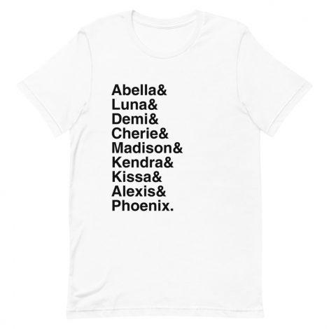 unisex-premium-t-shirt-white-front-60bf8605707d8.jpg