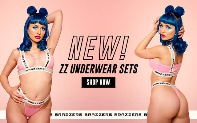 ZZS-Jewelz-Blue-underwear-banner_storebanner_mo_640x400