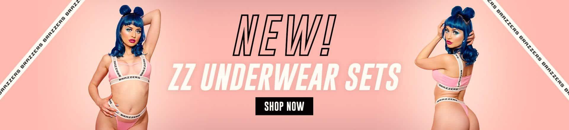 ZZS-Jewelz-Blue-underwear-banner_storebanner_pc_1920x440