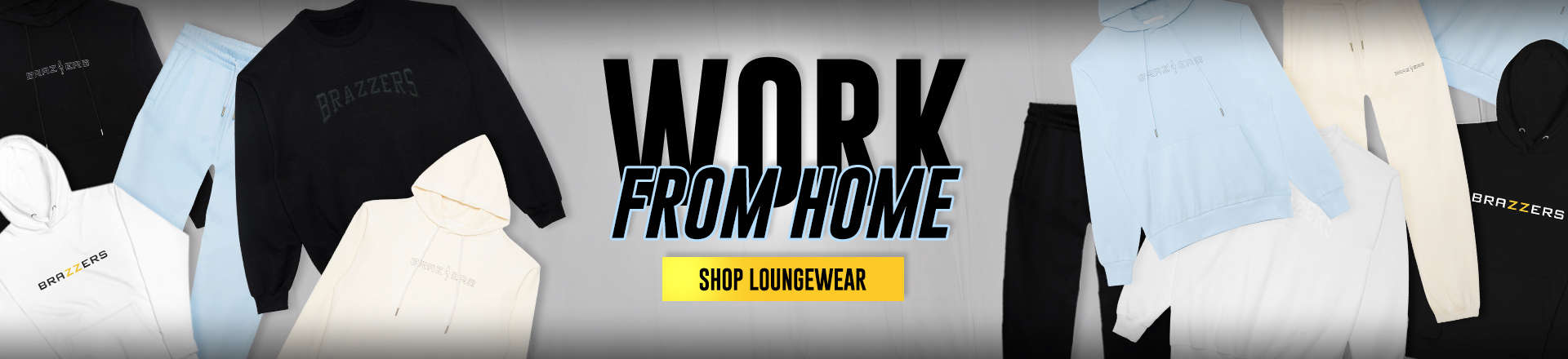 ZZS-Work from home banner_storebanner_1920x440