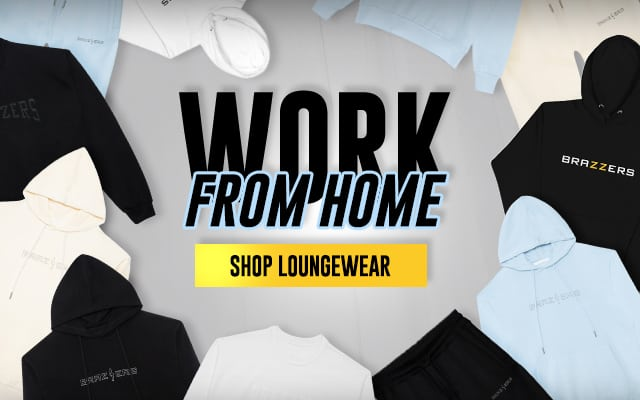 ZZS-Work from home banner_storebanner_mo_640x400
