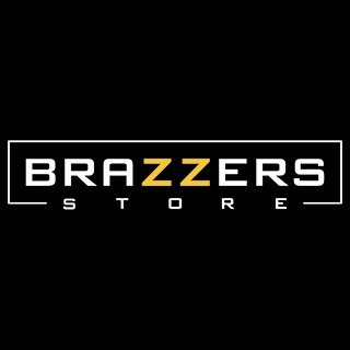 The Brazzers Store