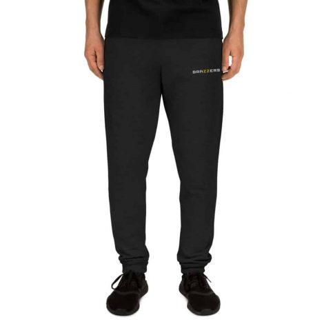 unisex-joggers-black-front-617071a578f85.jpg