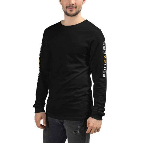 unisex-long-sleeve-tee-black-left-front-61684fc60d469.jpg